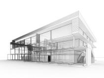 projet architecte construction maison