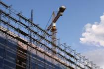 projet architecte dplg construction