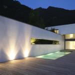 construction maison bois architecte créteil