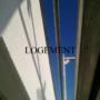 projet plan architecte appartement
